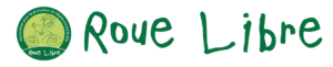 Logo Roue Libre Savoie