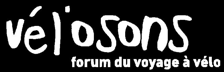 Vel'osons